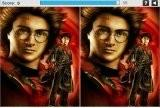 Игра Harry Potter - Find the Difference