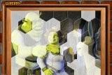 Игра Sort My Tiles - Shrek 2