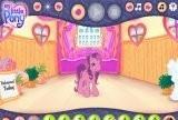 Игра Dance Studio