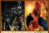 Игра Spiderman Similarities
