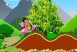 Dora Vespa Adventure