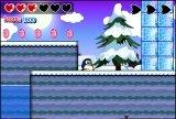 Penguin Adventure 2