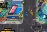 Игра Parking Frenzy: New York