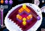Игра Cubis Creatures