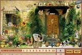 Finditto - Hidden Objects