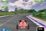 Игра F1 Grand Prix