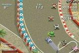 Игра Grand Prix Go 2