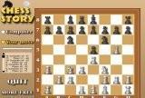 Играть Chess Story