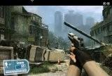 Игра Army Sharpshooter 3