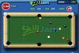 Pool Jam (Skill Jam)