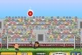 Игра Big Head Football