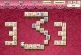 Игра Triple Mahjong 2