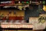 Игра Uncharted 2 Among Thieves