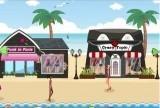 Игра Shopaholic Hawaii
