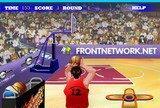 Игра Three-point Shootout