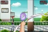 Игра Cupid Shoot Shoot Shoot