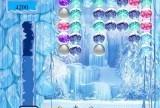 Игра Frozen Magic Remove