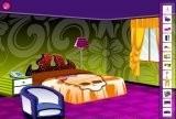 Игра Fan Room Decoration