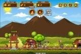 Игра Age of Warriors - Roman Conquest