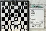 Игра Chess 3D