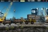 Игра Heavy Trailers