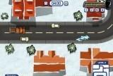 Игра Snow Plow Parking