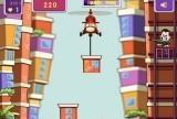 Играть Rascal Build Skyscraper