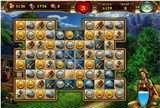 Игра Rome Puzzle (Cradle of Rome)