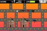 скачать Pacman War торрент - фото 10