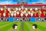 World cup headers 2006