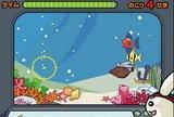 Игровой автомат Подводная охота