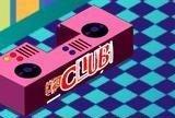 Игра Da Club