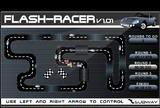 Flash - Racer