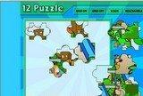 12puzzle