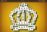 Игра Mahjongg Tower
