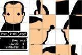 Игра Picture puzzle