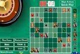 Casino sudoku