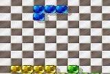 Игра Gems