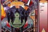 Illuminati pinball
