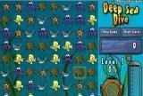 Игра Deep Sea Dive
