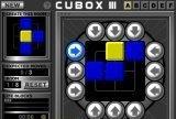 Cubox III