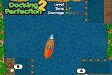 Игра Docking Perfection 2: The Ferryman