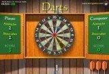Игра Darts