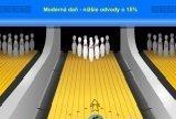 Ano bowling