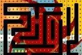 Virus-Pacman