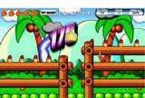Игра Squirrel Squash 2