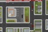 Bloody Car! 2000!
