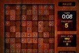 Terry Paton Sudoku
