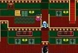 Играть Phantom Mansion 4