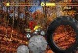 Игра Quad extreme racer
